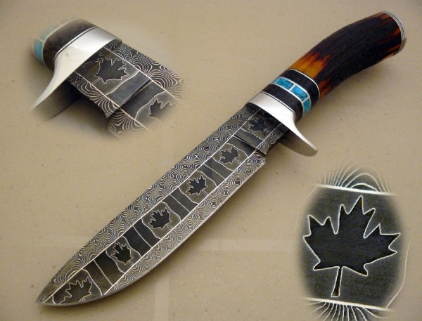 2yEPWxVYRXqkdEv1rizP_Mosaic-Damascus-Hunter-by-Cote-Custom-Knives-at-CustomMade.com_.jpg