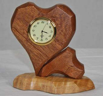 Custom Clock Designs Made By Custommade