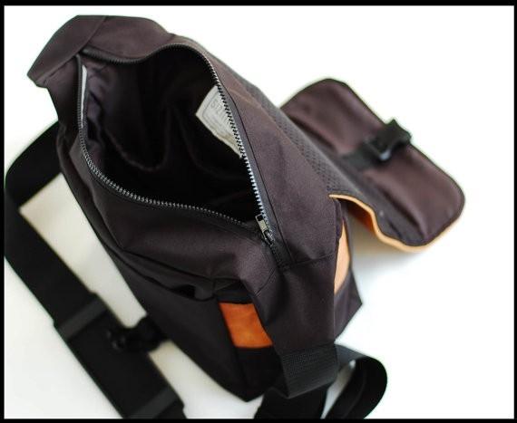5IxhlFE1TJaUG4RTgkWQ_Under-flap-zipper-Urban-Style-Unisex-Bag-by-Sizzlestrapz-at-CustomMade.com_.jpg