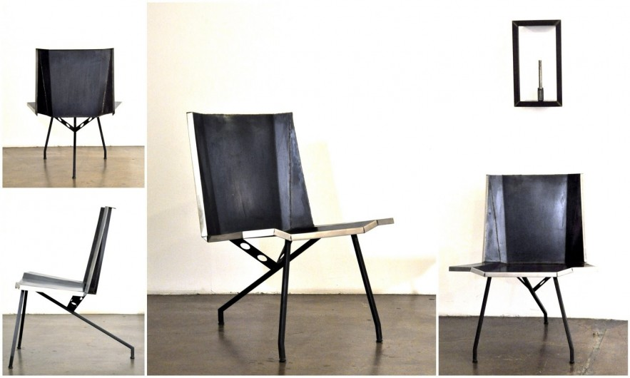 5naZUuPgTcy5NlAu5aGp_CustomMade-modern-wing-chair-883x530.jpg