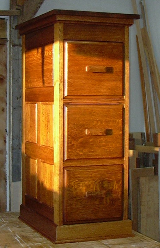 Secret Compartments And Concealed Doors Hidden Storage
