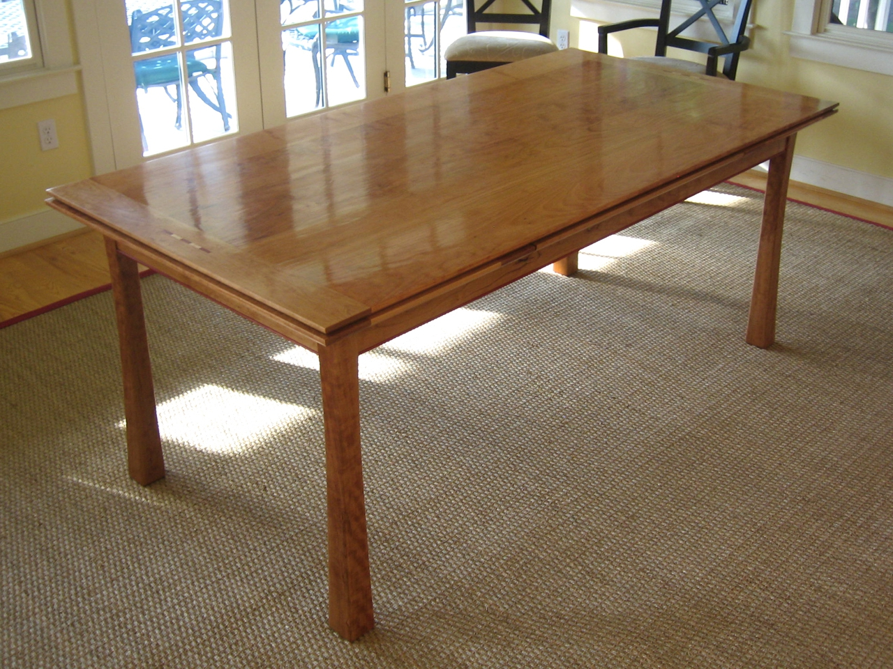 7s0qr9eRK7siF5rMoMHQ_Dutch-Pull-Out-Dining-Table-by-Joseph-Murphy-Furniture-Maker-at-CustomMade.com_.jpg