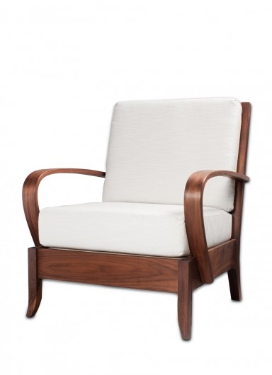 8blMwIdVRIGbrhVbhIYS_CustomMade-walnut-swoop-lounge-chair-384x530.jpg