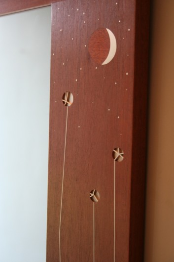 9SGYdYcATxKIdZlVmuAk_Handcrafted-Mahogany-Mirror-with-Moon-and-Stars-Detail-by-Laura-Rittenouse-Studio-Furniture-by-CustomMade.com_-353x530.jpg