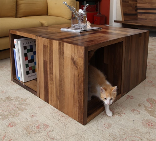 EaDif7LzRzu5Mw5hecG3_Wine-Oak-Modular-Cubes-by-Cliff-Spencer-Furniture-Maker-at-CustomMade.com_.jpg