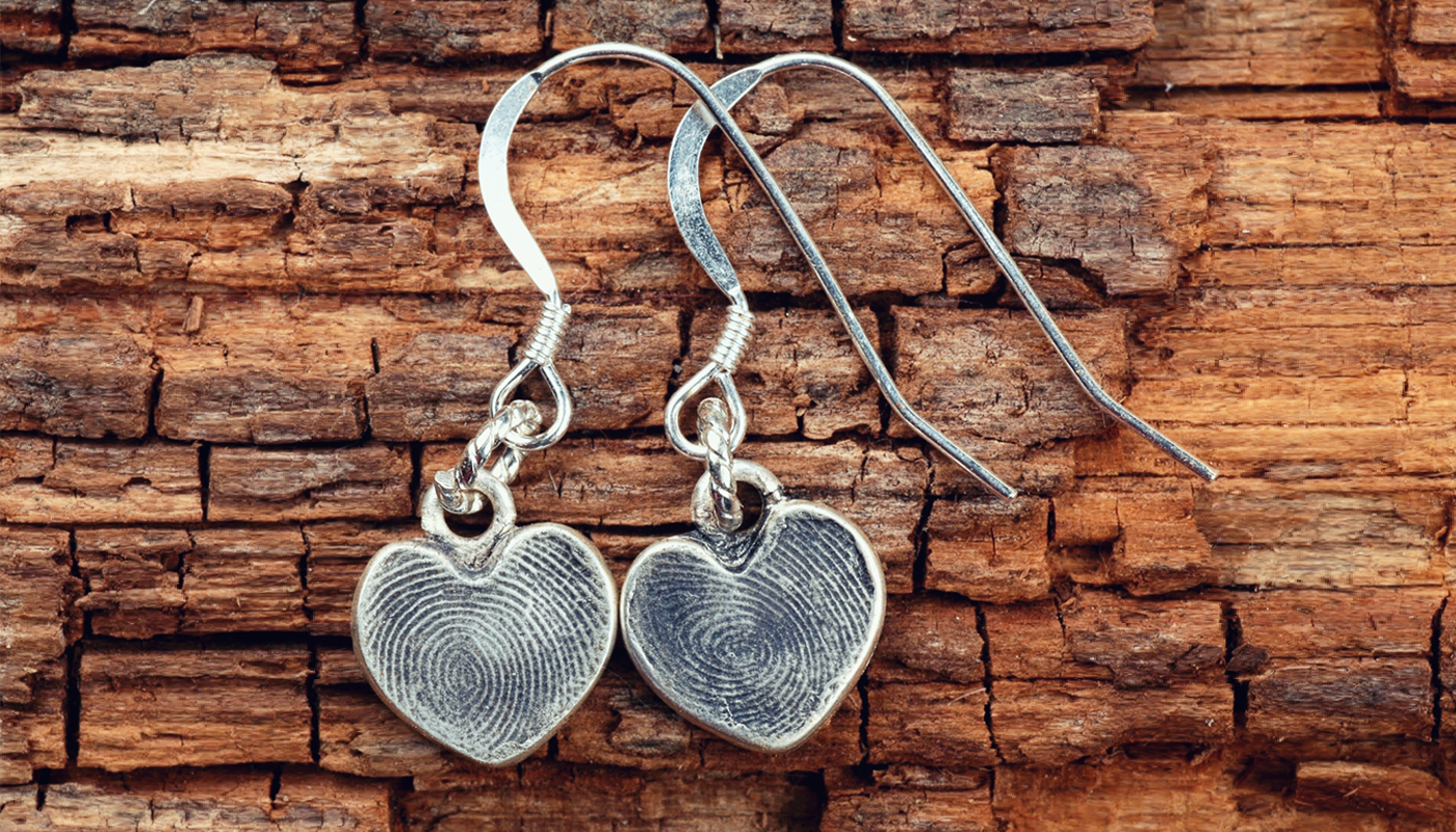 Custommade Gift Guide Valentine S Day Jewelry For Her Made By