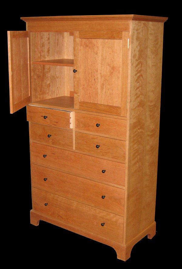 Pallet Bookshelf For Bedroom additionally Rustic Pergola Plans Plans ...