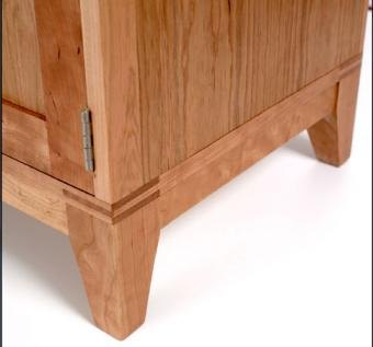 Cabinet by NePalo at CustomMade.com