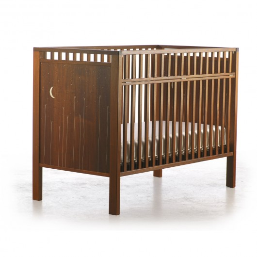 RDERbZLfQZmmIRE8STUG_Custom-Crib-Silver-Moon-Collection-by-Laura-Rittenhouse-Studio-Furniture-at-CustomMade.com_-530x530.jpg