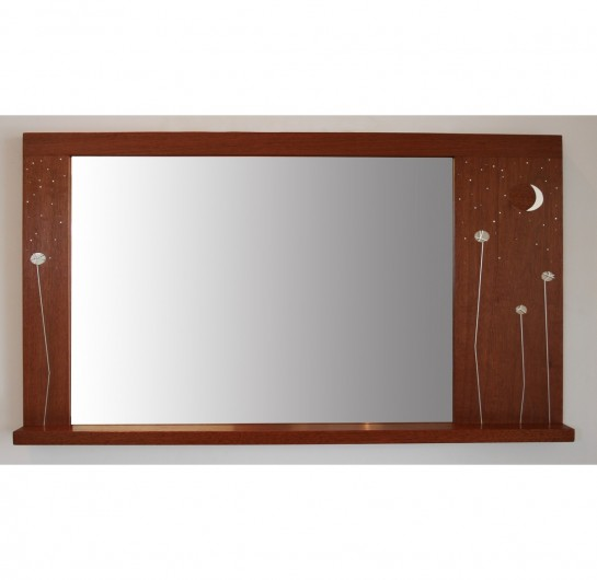YxuJLgnSnSnTNsziG9l9_Handcrafted-Mahogany-Mirror-with-Moon-and-Stars-by-Laura-Rittenhouse-Studio-Furniture-at-CustomMade.com_-545x530.jpg
