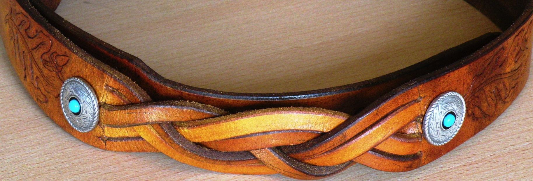 bSrtJfEdSSN7k064IUWL_Leather-belt-.png
