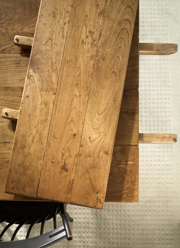 bnuqpM1gRNmlQySEyiCY_18-Extensions-Cherry-Dining-Table-by-Designs-in-Wood-at-CustomMade.com_.jpg