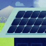 Renewable Energy Jobs - A look at new job growth through green companies