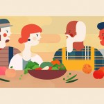 Community Support Agriculture - Growing Your Membership Tips