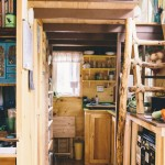 Scaling Down - Building a Tiny House - Follow One Couple's Journey