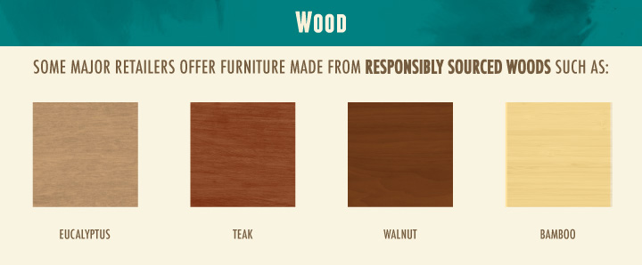 hardwood types for furniture. wood hardwood types for furniture