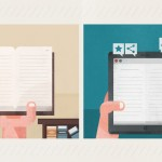 E-Readers Vs. Print Books: Which is More Eco-Friendly?