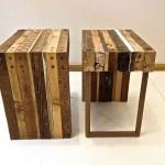 Multi Functional Furniture Diy Furniture