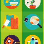 Build the Ultimate Sustainable Kitchen
