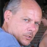 Philippe Choplin
