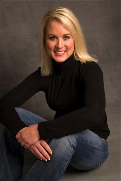 Sarah Dooley