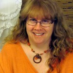 Jennifer Terry