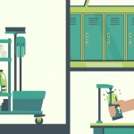 10 Ways to Green Your School