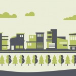 Greening Buildings with LEED Certification