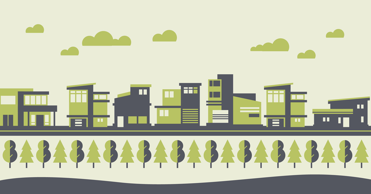 Greening Buildings With Leed Certification Construction